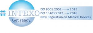 INTEXO-firma-get-ready
