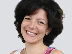 Lorè Rosalba