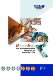 L'impatto della Legge n. 648/1996 sui tempi di accesso ai farmaci per malattie rare