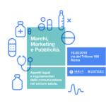 Corso 10 Maggio 2018