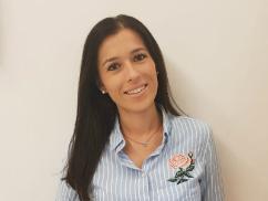 Martina Ferrara