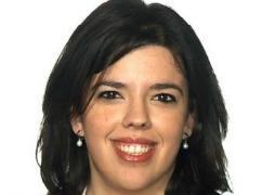 Elisa Elena Mariano