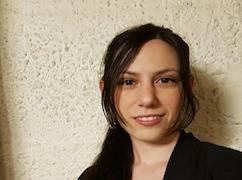 Paola Turella